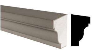 Stucco Foam Trim Home Depot Stucco Foam Trim Home Depot