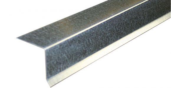 Stucco Foam Trim Lowes Drip Edges at Lowes Com