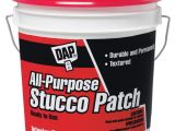 Stucco Foam Trim Lowes Patching Spackling Compound at Lowes Com