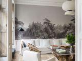 Studio 7 Living Spaces Paris Apartment by Studio Razavi Architecture Photo by Stephan