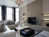 Studio 7 Living Spaces the Studio Harrods Holland Park Luxury Apartment the Studio