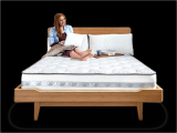 Sturdy Bed Frame for Active Couple 5 Best Bed Frame for Sexually Active Couple Reviews 2018