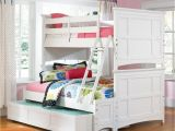 Sturdy Bunk Beds for Adults Sturdy Bunk Beds for Adults Decorate My House