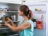 Sub Zero Refrigerator Repair Houston Wann Werden Essensreste Im Kuhlschrank Schlecht Stern De