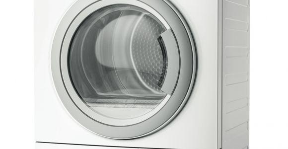 Sub Zero Refrigerator Repair Houston Washer Dryer Repair In Houston Tx Dryer Machine and Drum Repair
