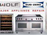 Sub-zero Repair Houston 77024 Sub Zero and Wolf Appliance Repair Service Chesterfield