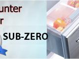Sub Zero Repair Houston Sub Zero Under Counter Repair Houston Authorized Service Page