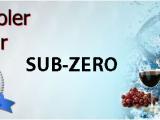 Sub Zero Repair Houston Sub Zero Wine Cooler Repair Houston Authorized Service Page