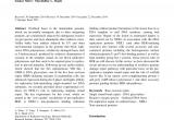 Sub Zero Repair Houston Tx Pdf New Paradigms In the Repair Of Oxidative Damage In Human Genome