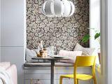 Subasta De Muebles En San Diego 925 Mejores Imagenes De Living Dining Room En Pinterest