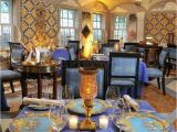 Subasta De Muebles En San Diego Chef Jeff O Neill Whips Up Old World Dishes at the Property S 30