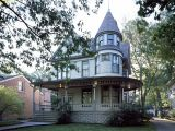 Sudden Valley Homes for Sale Architectural Styles American Homes From 1600 to today