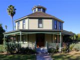 Sudden Valley Homes for Sale House Styles the Look Of the American Home