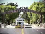 Sudden Valley Homes for Sale Inside Hidden Hills the once Sleepy Neighborhood Kanye Kim Miley