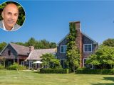 Sudden Valley Homes for Sale Matt Lauer S Homes and Real Estate Portfolio People Com