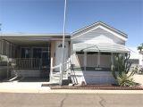 Sudden Valley Homes for Sale Phoenix Park Model Homes for Sale Desert Shadows Rv Resort