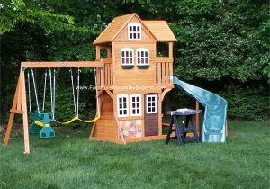 Summerstone Cedar Summit Playset Furniture assembly Experts Photo Gallery In Washington Dc