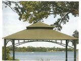 Sunjoy Madaga Gazebo Replacement Parts Sunjoy Madaga Replacement Gazebo Metal Frame Parts
