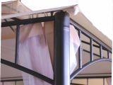 Sunjoy Madaga Gazebo Replacement Parts Threshold Madaga Gazebo Replacement Parts Gazebo Ideas
