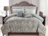 Super Fluffy Down Alternative Comforter Brooklynen Enjoyhome Super soft Goose Down Alternative