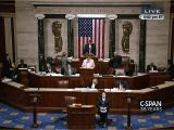 Superior Unfinished Furniture Rochester Ny House Legislative Business May 21 2014 Video C Span org