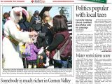 Superstore Click and Collect Courtenay Comox Valley Record April 02 2013 by Black Press issuu