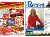 Superstore Click and Collect Courtenay Comox Valley Record May 21 2015 by Black Press issuu