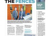 Superstore Click and Collect First Month Free Code Erie Times News by Erietimesnews issuu