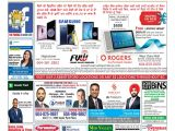 Superstore Click and Collect First Month Free Code November 23rd 2018 by Punjabi Patrika Media Ltd issuu