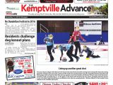 Superstore Click and Collect Fredericton Kemptville111215 by Metroland East Kemptville Advance issuu
