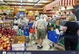 Superstore Click and Collect How Does It Work Grocery Groceries Store Stock Photos Grocery Groceries Store Stock
