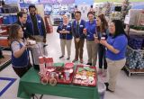 Superstore Click and Collect How Does It Work Superstore Renewed for Season 4 at Nbc Deadline