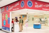 Superstore Click and Collect How Does It Work the Heart and Lung Convenience Store Faculty Of Medicine