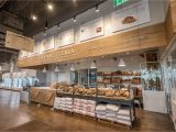 Superstore Click and Collect Inside Eataly La S Colossal Emporium Of Italian Cuisine Qe2