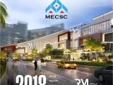 Superstore Country Hills Click and Collect Mecsc Directory 2018 Digital Copy by Mecsc Connect issuu