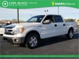 Superstore Country Hills Click and Collect Pre Owned 2014 ford F 150 Xlt Crew Cab Pickup In Hiram P502196