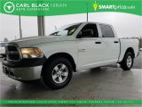 Superstore Country Hills Click and Collect Pre Owned 2014 Ram 1500 Tradesman Crew Cab Pickup In Hiram P502182