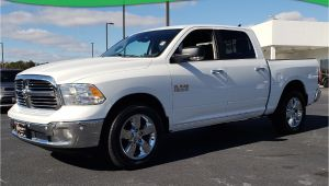 Superstore Country Hills Click and Collect Pre Owned 2016 Ram 1500 Slt Crew Cab Pickup In Hiram P502155 Carl