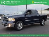 Superstore Country Hills Click and Collect Pre Owned 2017 Ram 1500 Slt Crew Cab Pickup In Hiram P502128 Carl