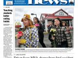 Superstore Dougall Click and Collect Kelowna Cap News November 3 2010 by Kelowna Capitalnews issuu