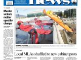Superstore Dougall Click and Collect Kelowna Capital News 27 October 2010 by Kelowna Capitalnews issuu