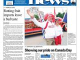 Superstore Dougall Click and Collect Kelowna Capital News 30 June 2010 by Kelowna Capitalnews issuu
