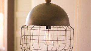 Swag Lamps that Plug In Ikea Gorgeous Ikea Pendant Lightikea Pendant Light Luxury Pendant Light