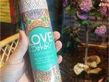 Swedish Beauty Love Boho Bronzer Intensifier Photos Visiteiffel Com
