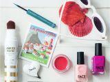 Swedish Beauty Love Boho Bronzer Myshowcase Beauty Book Ss15 by Showcase Beauty issuu