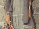 Swedish Beauty Love Boho Free Spirit Tan Extender 67 Best My Style Pinboard Images On Pinterest Boho Feminine