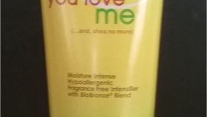 Swedish Beauty Love Boho Free Spirit Tan Extender Tanning Lotion 31776 Swedish Beauty Shea You Love Me Inte