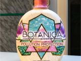 Swedish Beauty Love Boho Intensifier Tanning Lotion Images Tagged with Pollutionprotection On Instagram