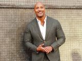 Swedish Beauty Love Boho Limited Edition 21 Things We Learned Hanging Out with Dwayne Johnson Rolling Stone