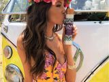 Swedish Beauty Love Boho Limited Edition southamboy Instagram Photos and Videos